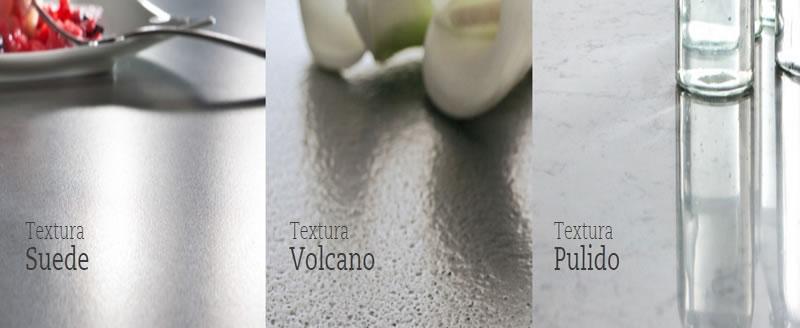 texturas silestone3