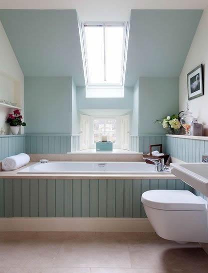baño pequeño 3