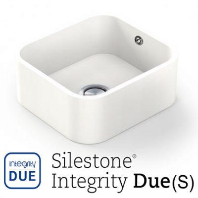 fregadero silestone integrity due S