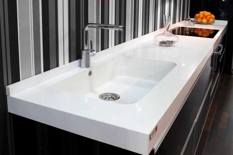 Marmolistas en alicante encimeras de granito marmol - Lavabos de marmol para bano ...