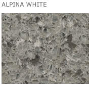 Elegir alpina white