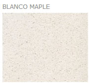 Elegir blanco maple