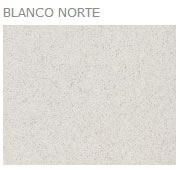 Elegir blanco norte