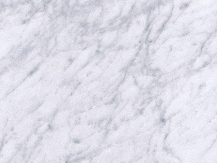 Resultado de imagen para marmol blanco carrara