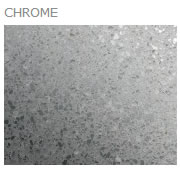 Elegir chrome