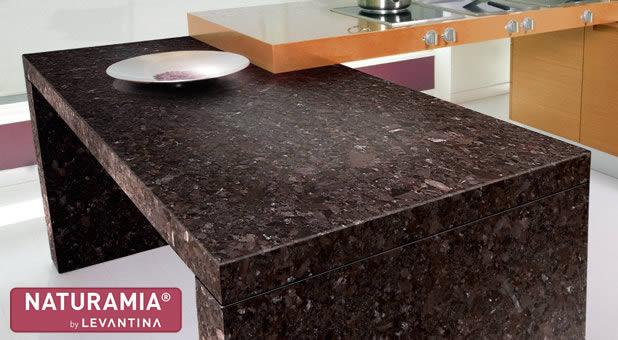 Encimeras de cocina granito valencia for Piedra granito para cocina precios