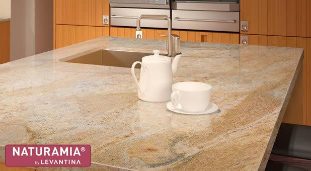 Encimeras de cocina granito alicante for Encimera cocina marmol o granito