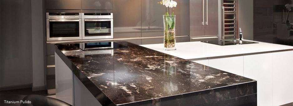 Encimera de granito precio metro encimera de marmol for Encimera cocina granito precio