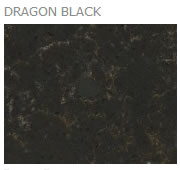 Elegir dragon black