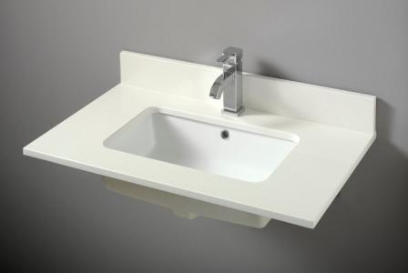 Precio ba os silestone tipo de lavabo compra online ba o - Encimera bano silestone ...